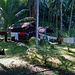 Tuka Beach,Kiamba,Sarangani,Mindanao....Very wild and peaceful !