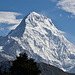 Annapurna Sud (7250m)
