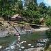 Pangi river,white water tubing.Maitum,Sarangani,Mindanao.