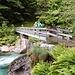Ponte sull' Orsura