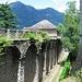 Castello di Mattarella.