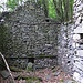 Ruinen von Alvöra 2