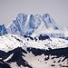 Ein hoher Berg, sichtbar wenn man vom Passo delle Colombe Richtung Gotthard blickt. Jemand eine Idee was das ist?