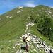 Passo Margina