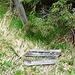 Vorderhornbacher Schilderelend