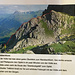 Details zur Kletterroute am Wyssbachhorn