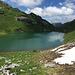 Am Spilauer See