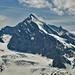 Allalinhorn (4027m)