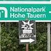 <b>Per raggiungere la località di partenza della gita odierna devo percorrere circa 40 km di strada, tanti ce ne sono da Mayrhofen al Gerlospass, sul confine tra Tirolo e Salisburghese. All'altezza del bacino Speicher Durlaßboden seguo le indicazioni per Finkau im Wildgerlostal. </b>