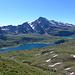 Val Toggia mit seinen Seen