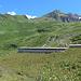 Val d'Olgia 2063 m