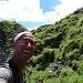 (Fast) ein Gipfelfoto!