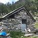 Canva Vecchia (Alpe di Nedro)