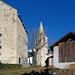 Kirche Venthône