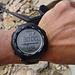 Die 3000 Meter Marke ist erreicht – los geht's zu einer Tour im Bündnerland wie ich sie liebe