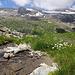 Wunderschöne und unberührte Natur im hintersten Calancatal