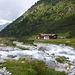Alpenrosenhütte