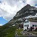 An der Widdersteinhütte