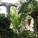 Ruine Hochhaus
