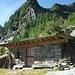 Alpe Cadonighino