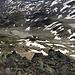 Rotondohütte vom Tälligrat