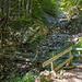 Brücke über den Fallenbach