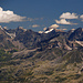 Auch schöne Berge...