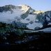 Cima dal Cantun Nordwand, Juni 2003!