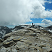 Gipfel Cassinello