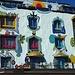 """""""Hundertwasser"""" in Arosa"""