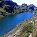 Lac Longet