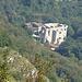l'ex chiesa di San Michele