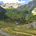 Alphütte Leutschach