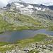 Vista sul Grausee.