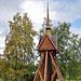 Glockenturm ...