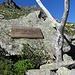 wir betreten die Kernzone des Nationalpark Hohe Tauern