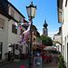 Innenstadtfest in Gernsheim