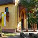 Maria Einsiedel Kapelle