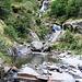 das wunderschöne Val d'Efra