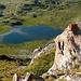 Lac de Tsofeiret III