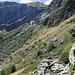 Blattustafel, ca. 2000 m
