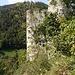 Ruine Neu Thierstein