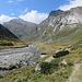 Lampertsch Alp