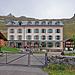 Das legendäre Hotel Engstlenalp