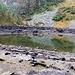 Lago di Ravina Q1746
