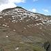 Cima dei Cogn (3063m)