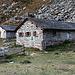 Alpe di Quarnei