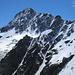 Das Sustenhorn 3503m. Mehr dazu auf: > [http://www.hikr.org/tour/post172.html Link Sustenhorn]