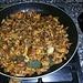 Belli pronti per un prossimo pranzo in capanna, con una bella polenta o con gli spaghetti :-)