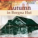 Autumn in Borgna Hut